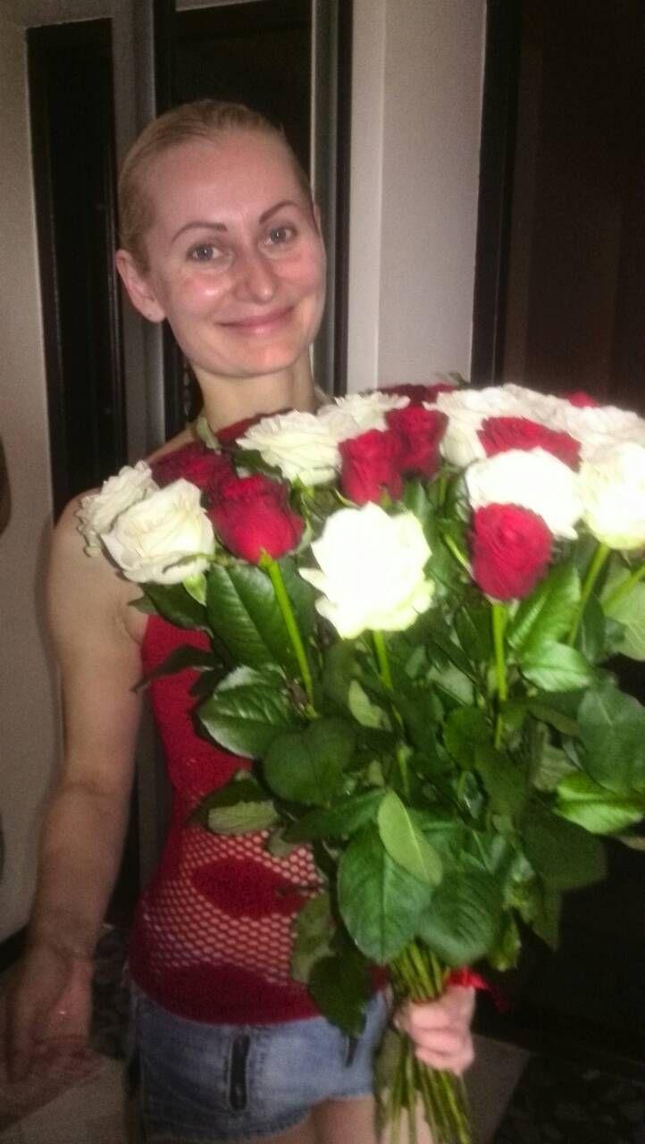 Служба доставки цветов в бердянске, витебске цены букет