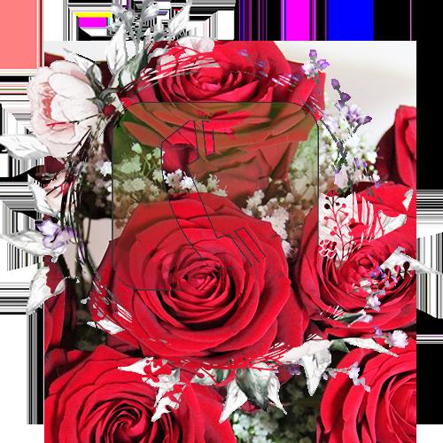 контакты доставки цветов