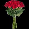 Розы экстра класса красные фото